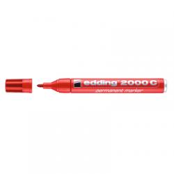 E-2000C-002