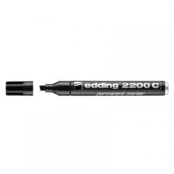 E-2200C-001