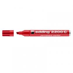E-2200C-002