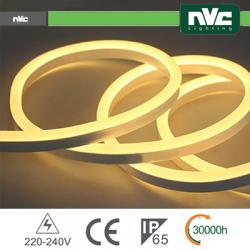 NVN2835220V30K