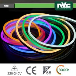 NVN5050220VRGB