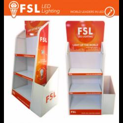 FLD1-153-80-36