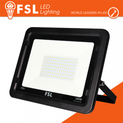 FLFSF809-150W40