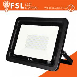 FLFSF809-100W40