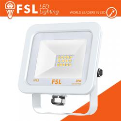 FLFSB809-10W40K