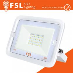 FLFSB809-30W40K