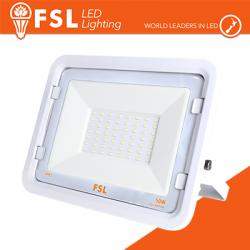 FLFSB809-50W40K
