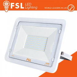 FLFSB809-100W40