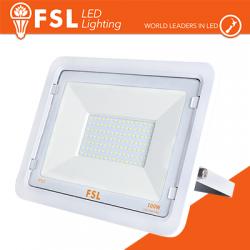 FLFSB809-100W65