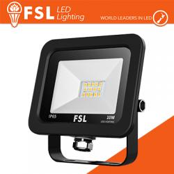FLFSF809-10W40K