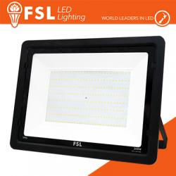 FLFSF809-200W40