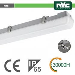 NV491-18W40K65