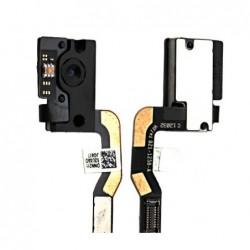 11ML Com for Canon Pixma...