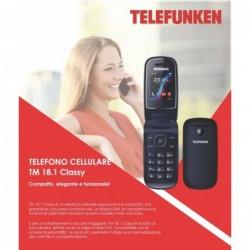 TFKTM181DA