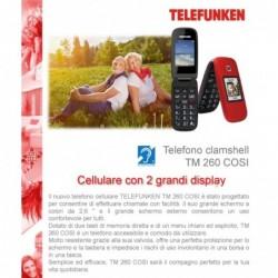 TFKTM260R