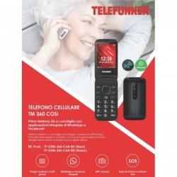 TFKTM360R