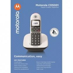 MOTCD5001W
