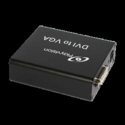 HDV-CON-DV01