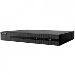 DVR-204Q-K1