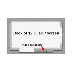 DS-LP125WH2-SPT