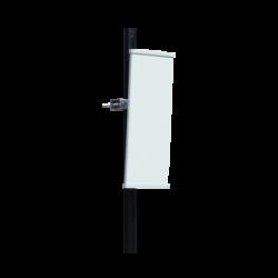 IC-ANT16-5G120