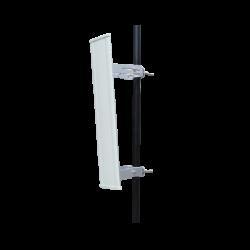 IC-ANT19-5G120