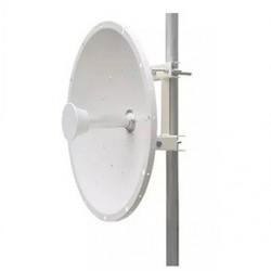 IC-ANT30-5G