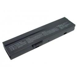 GSS0041-4400
