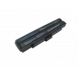 GSS0040-9600