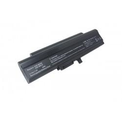 GSS0015-9600