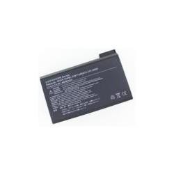 GSD3800-4460