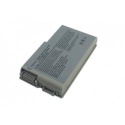 GSD0500-2600