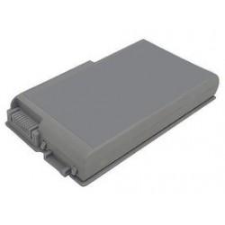 GSD0600-4400