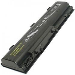 GSD1300-4800