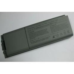 GSD0801-4400