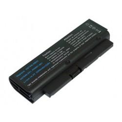 GSH1201-2600