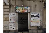 WEBCAM di Liseni Alessandro Toner Cartucce Assistenza Cellulari